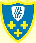 grb občine Cerklje