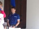 Župan Občine Jezersko, Andrej Karničar