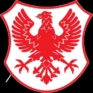 grb občine Kranj