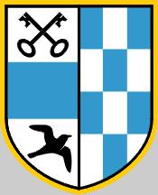grb občine Preddvor